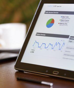 digital-marketing-1433427_1920